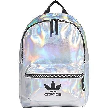 adidas Classic Backpack ED5878 Rucksack, 46 cm, 21, 8 L