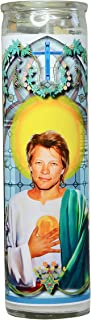 My Pen15 Club Jon Bon Jovi Celebrity Singer Prayer Candle