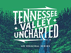 Tennessee Valley Uncharted