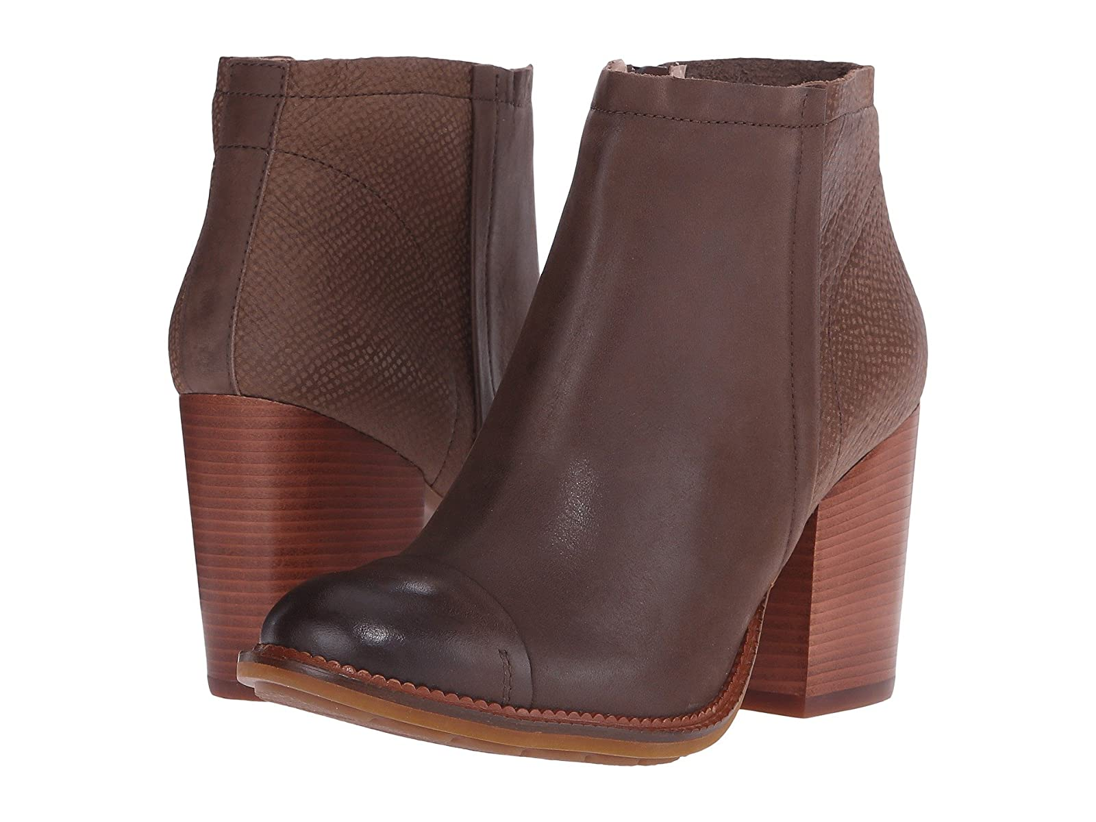 Hush Puppies Axelle DeweyCheap and distinctive eye-catching shoes