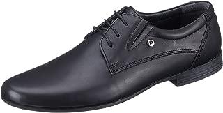 Pierre Cardin Antik Hazır Taban Moda Ayakkabı Erkek