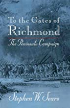 the richmond campaign