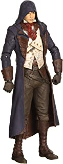Best mcfarlane toys assassin's creed connor action figure Reviews