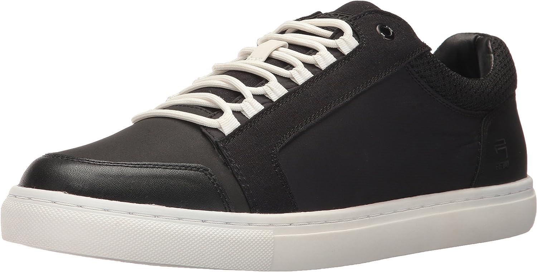 G -STAR RAW herrar Zlov bilgo svart    vit skor  stor rabatt