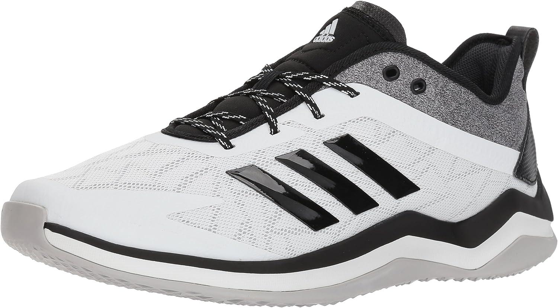 Adidas Originals Speed Trainer 4 Herren B076966Z25 Abrechnungspreis