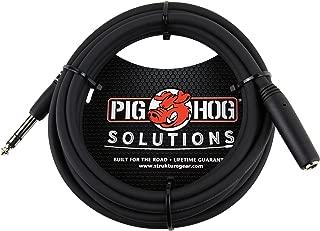 Pig Hog PHX14-10 1/4