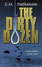 Best the dirty dozen novel Reviews