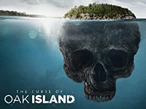 Best is the curse of oak island Reviews