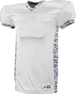 Augusta Sportswear Boys Dual Threat Football Jersey