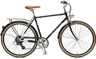 Best leader bikes for sale Reviews