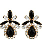 Kate Spade New York - Glitzville Statement Studs