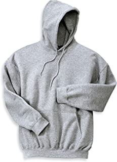 Gildan 12500 - DryBlend Hooded Sweatshirt