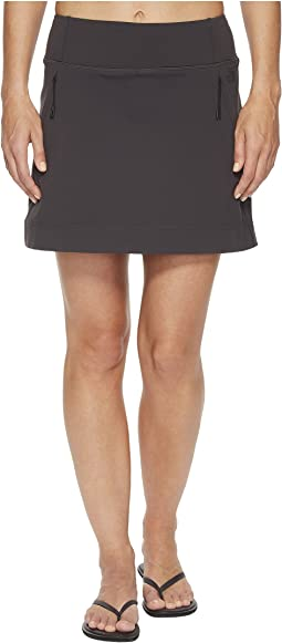 Motivation Knit Skort