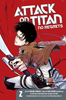 Best attack on titan anime free Reviews