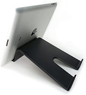 LapWorks SteadiLift Stand for iPads Tablets Chromebooks & Small Notebooks