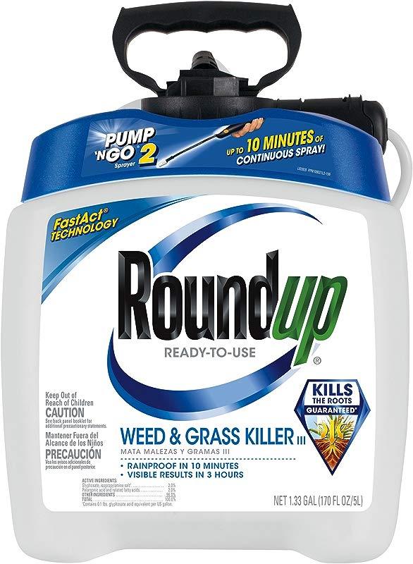 RoundUp 5100114 1 33Gal Png 1 33 GAL
