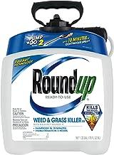 RoundUp 5100114 1.33Gal Png, 1.33 GAL
