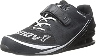 Women's FastLift 325 Fitness Shoe