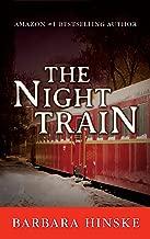 the night train barbara hinske
