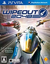 WipEout 2048 (japan import)
