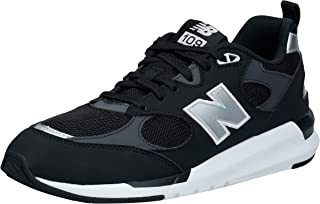New Balance 109, Men's Athletic & Outdoor Shoes, Black
