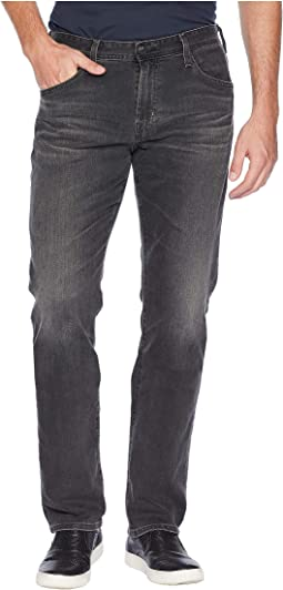 Graduate Tailored Leg Denim Pants in 6 Years Arcade