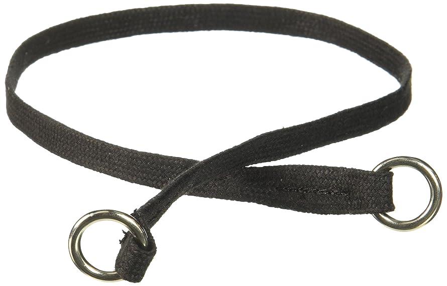 Resco Professional Dog Choke Collar 3/8