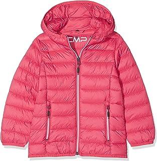 CMP 38t6425 Abbigliamento tecnico Maglietta Bambina Abbigliamento