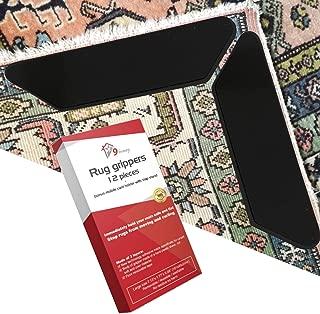 Best ceramic tile step edge Reviews