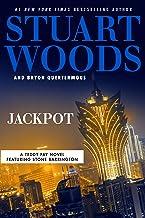 Jackpot (A Teddy Fay Novel Book 5) PDF