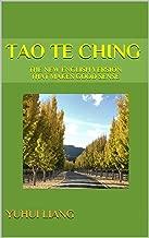 Tao Te Ching: The New English Version That Makes Good Sense