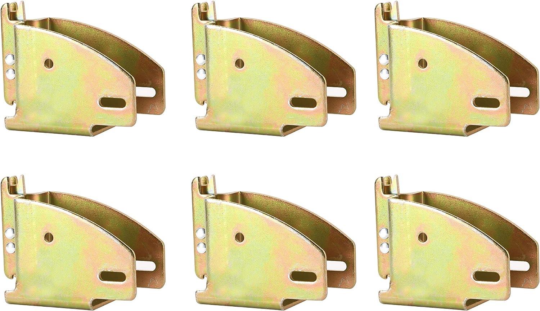 Japan's largest assortment ATPTOOL E Track Wood E- Socket Beam Max 89% OFF Fittings