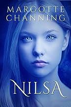 NILSA: Una historia de Amor, Romance y Pasión de Vikingos (Los Vikingos de Channing nº 4)