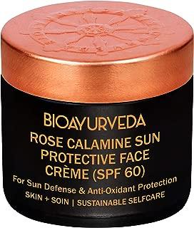 Best sunflower oil sunscreen Reviews