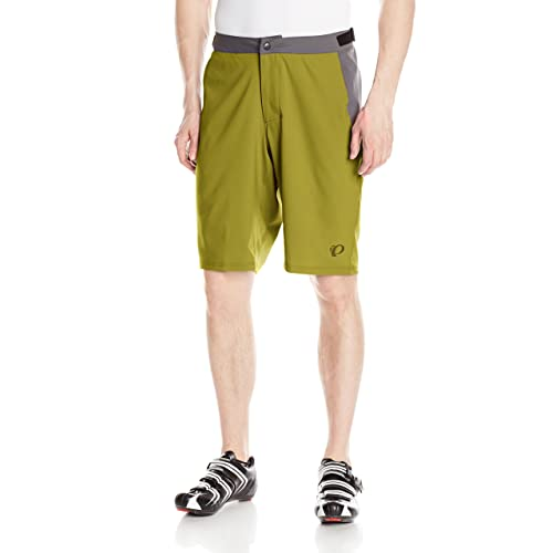 Pearl Izumi - Ride Men s Canyon Shorts c0e8d2e7d