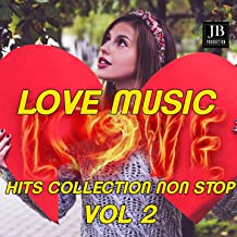 Serayevo Love Music Medley 2: Don't Worry, Be Happy / Chanson D'amour / I Just Called to Say I Love You / Unchained Melody / Imagine / Moments in Love / Captain of Her Heart / September Morn / You're My World / Avalon / Feelings / Father and Son / Song F
