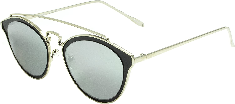 Eleven Miami 2603 Fashion Sunglasses