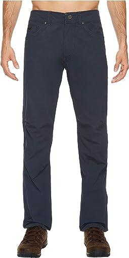 KUHL - Revolvr Rogue Pants