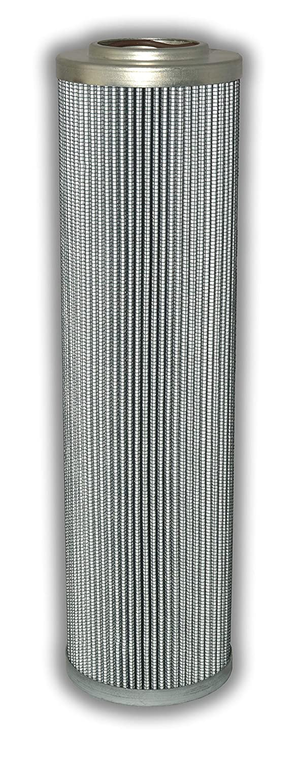 Main Filter Inc. Replacement INTERNORMEN Al sold out. Store for 306342