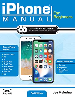 Best iphone 6 plus user guide Reviews