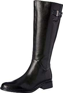 Sandler Women's Jenna Boots