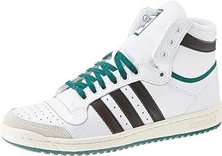 scarpe uomo adidas in offerta