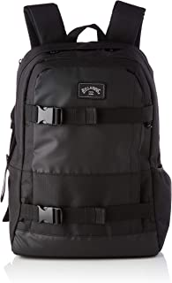 Command Skate – Backpack for men, W5BP12, W5BP12