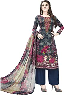 Best Ladies Punjabi Suit Image Of 2020 Top Rated Reviewed