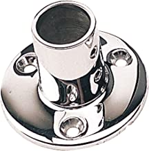 Sea-Dog 281900-1 Rail Fitting, 90 Degree