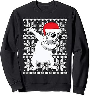 Best polar bear christmas jumper Reviews