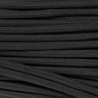 GOLBERG G 100 Feet of True Heavy-Duty American Made BattleCord – Ultra-Strong Outdoor Tactical Survival Paracord – 2650 Pound Tensile Strength – Variety of Color Options