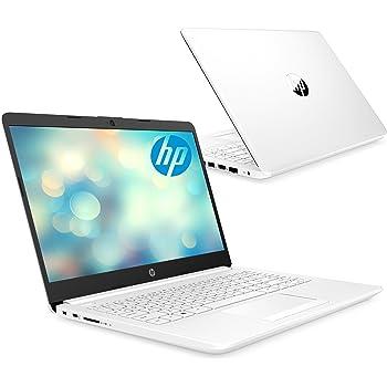 HP ノートパソコン HP 14s-dk0000 14.0インチワイド フルHD ブライトビュー IPSディスプレイ AMD Ryzen3 8GB 256GB SSD Windows10 WPS Office付き (型番:7XH15PA-AAAP)