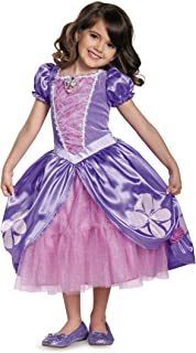 Best sofia the first halloween Reviews