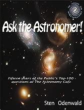 Best ask an astronomer Reviews